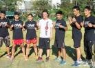 Team Lakay Media Workout-thumbnail11