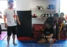 Team Lakay Media Workout-thumbnail12