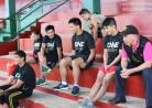 Team Lakay Media Workout-thumbnail14