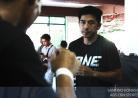 Team Lakay Media Workout-thumbnail22