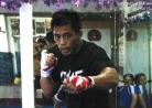 Team Lakay Media Workout-thumbnail24