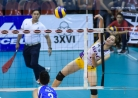 BaliPure dominates BoC, one win away from Finals berth-thumbnail0