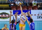 BaliPure dominates BoC, one win away from Finals berth-thumbnail1