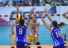 BaliPure dominates BoC, one win away from Finals berth-thumbnail2