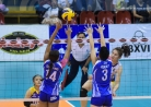 BaliPure dominates BoC, one win away from Finals berth-thumbnail3