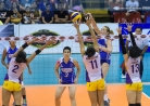 BaliPure dominates BoC, one win away from Finals berth-thumbnail4