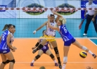 BaliPure dominates BoC, one win away from Finals berth-thumbnail5