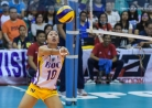 BaliPure dominates BoC, one win away from Finals berth-thumbnail6