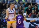 BaliPure dominates BoC, one win away from Finals berth-thumbnail7