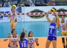 BaliPure dominates BoC, one win away from Finals berth-thumbnail8