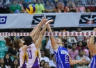 BaliPure dominates BoC, one win away from Finals berth-thumbnail9