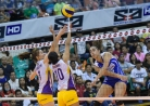 BaliPure dominates BoC, one win away from Finals berth-thumbnail11