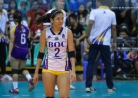 BaliPure dominates BoC, one win away from Finals berth-thumbnail13
