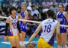 BaliPure dominates BoC, one win away from Finals berth-thumbnail14