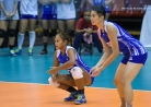 BaliPure dominates BoC, one win away from Finals berth-thumbnail15