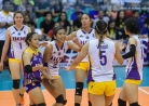 BaliPure dominates BoC, one win away from Finals berth-thumbnail16