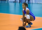 BaliPure dominates BoC, one win away from Finals berth-thumbnail17