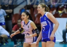 BaliPure dominates BoC, one win away from Finals berth-thumbnail18