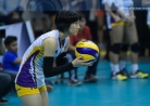 BaliPure dominates BoC, one win away from Finals berth-thumbnail19