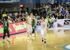 NO SWEEP! Ateneo stuns DLSU, 83 - 71-thumbnail15
