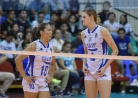Lady Warriors tame Tigresses, close in on Finals spot-thumbnail0