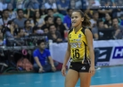 Lady Warriors tame Tigresses, close in on Finals spot-thumbnail1