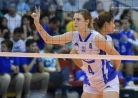Lady Warriors tame Tigresses, close in on Finals spot-thumbnail2