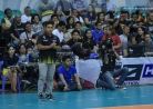 Lady Warriors tame Tigresses, close in on Finals spot-thumbnail3