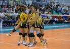 Lady Warriors tame Tigresses, close in on Finals spot-thumbnail4
