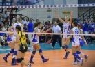 Lady Warriors tame Tigresses, close in on Finals spot-thumbnail5