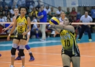 Lady Warriors tame Tigresses, close in on Finals spot-thumbnail6