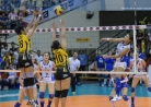 Lady Warriors tame Tigresses, close in on Finals spot-thumbnail7