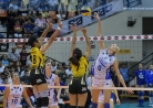 Lady Warriors tame Tigresses, close in on Finals spot-thumbnail8