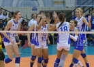 Lady Warriors tame Tigresses, close in on Finals spot-thumbnail9