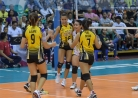 Lady Warriors tame Tigresses, close in on Finals spot-thumbnail10