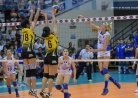 Lady Warriors tame Tigresses, close in on Finals spot-thumbnail11