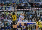Lady Warriors tame Tigresses, close in on Finals spot-thumbnail12