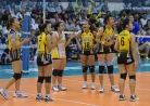 Lady Warriors tame Tigresses, close in on Finals spot-thumbnail13
