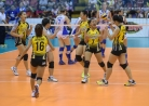 Lady Warriors tame Tigresses, close in on Finals spot-thumbnail14