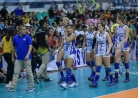 Lady Warriors tame Tigresses, close in on Finals spot-thumbnail15