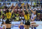 Lady Warriors tame Tigresses, close in on Finals spot-thumbnail16