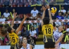 Lady Warriors tame Tigresses, close in on Finals spot-thumbnail17