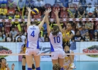 Lady Warriors tame Tigresses, close in on Finals spot-thumbnail18