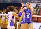 Pocari Sweat clinches first Finals seat-thumbnail1