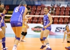 Pocari Sweat clinches first Finals seat-thumbnail2