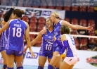 Pocari Sweat clinches first Finals seat-thumbnail3