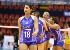 Pocari Sweat clinches first Finals seat-thumbnail5