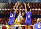 Pocari Sweat clinches first Finals seat-thumbnail6