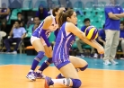 Pocari Sweat clinches first Finals seat-thumbnail9
