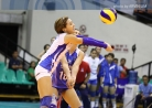 Pocari Sweat clinches first Finals seat-thumbnail11